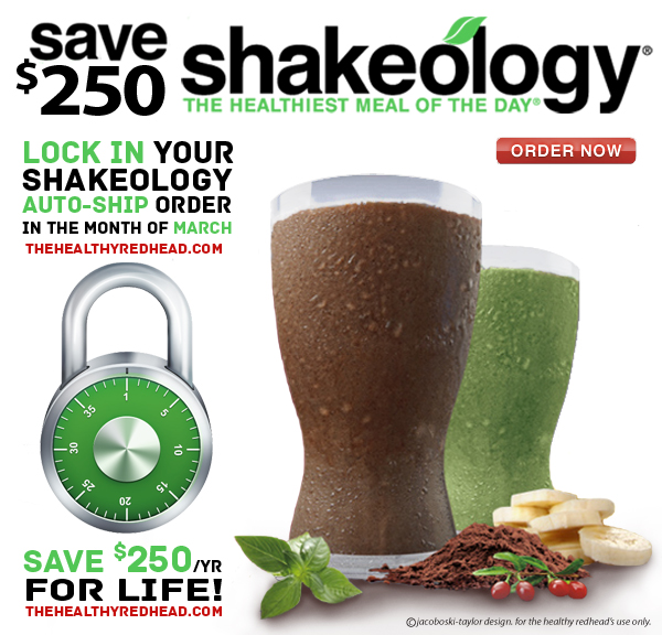 shakeology_lockdown