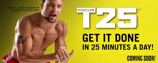 Focus_T25