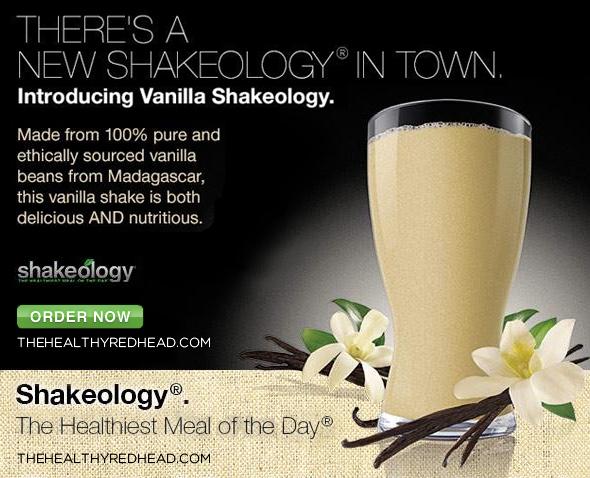 Vanilla_shakeology