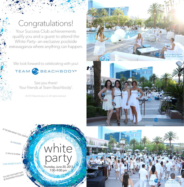 summit_whiteparty