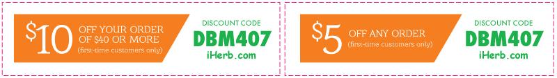 PB_CD_coupon