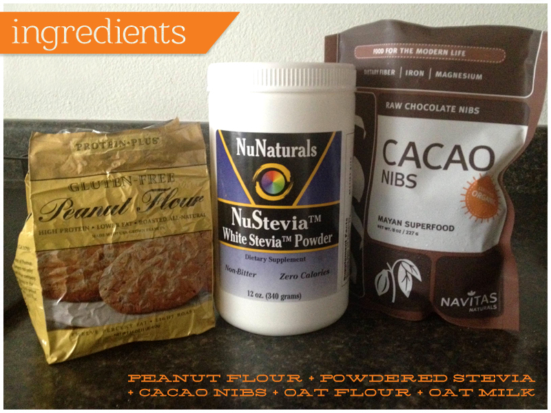 PB_CD_ingredients