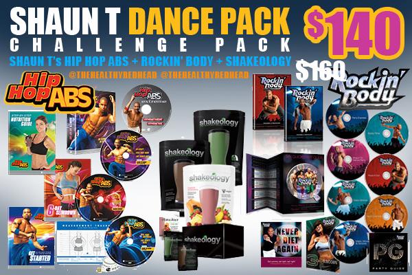 dancepack_challengepack_140